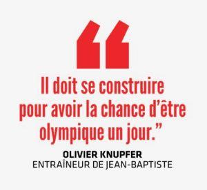 Olivier Knupfer Le Nouvelliste 21 octobre 2017